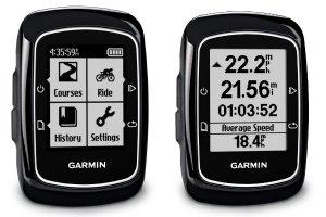 2011 Garmin Edge 200