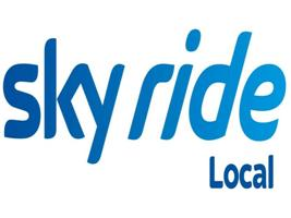sky-ride-logo